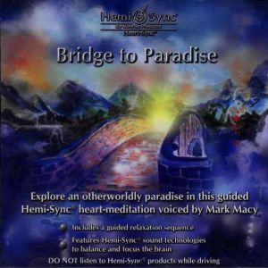Bridge to Paradise CD