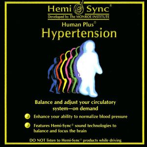 Hypertension CD