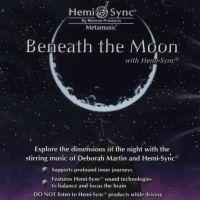 Beneath the Moon CD - zobrazit detail zboží