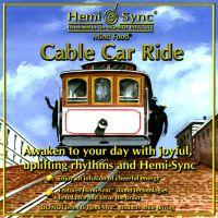 Cable Car Ride CD - zobrazit detail zboží