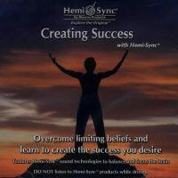 Creating Success CD - zobrazit detail zboží