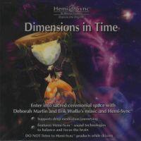 Dimensions in Time CD - zobrazit detail zboží
