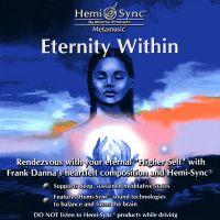 Eternity Within CD - zobrazit detail zboží