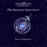 Gateway Experience Wave I - Discovery 3 CDs - zobrazit detail zboží