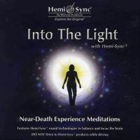 Into the Light 2 CD - zobrazit detail zboží