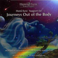 Journeys Out of the Body 6 CD - zobrazit detail zboží