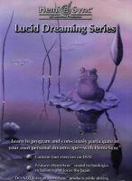Lucid Dreaming DVD - zobrazit detail zboží