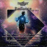 Radiance CD - zobrazit detail zboží