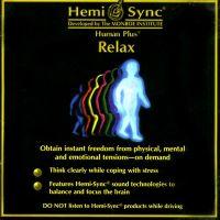 Relax CD - zobrazit detail zboží