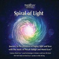 Spiral of Light CD - zobrazit detail zboží