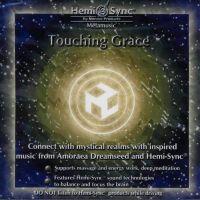 Touching Grace CD - zobrazit detail zboží