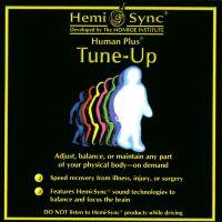 Tune-Up CD - zobrazit detail zboží