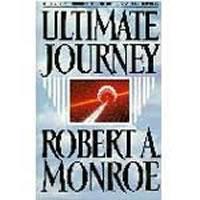 Ultimate Journey - zobrazit detail zboží