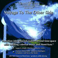 Voyage To The Other Side CD - zobrazit detail zboží
