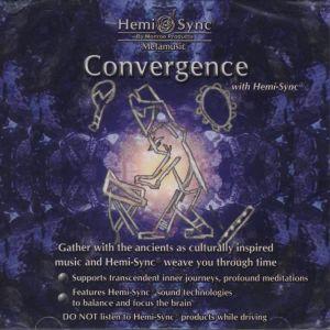 Convergence CD