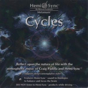 Cycles CD