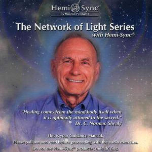 Network of Light Series 4 CD