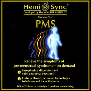 PMS CD