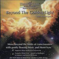 Beyond the Golden Light CD - zobrazit detail zboží