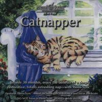 Catnapper CD - zobrazit detail zboží