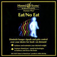 Eat-No Eat CD - zobrazit detail zboží