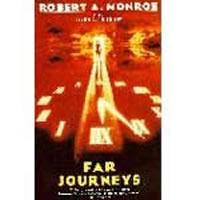 Far Journeys - zobrazit detail zboží