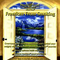 Freedom from Smoking CD - zobrazit detail zboží