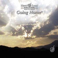 Going Home® Support 8 CD - zobrazit detail zboží