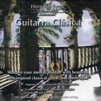 Guitarra Clasica CD - zobrazit detail zboží
