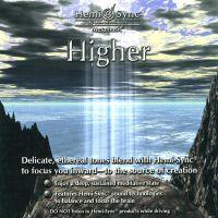 Higher CD - zobrazit detail zboží