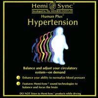Hypertension CD - zobrazit detail zboží