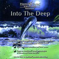 Into The Deep CD - zobrazit detail zboží