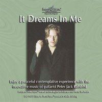 It Dreams In Me CD - zobrazit detail zboží