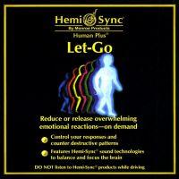 Let-Go CD - zobrazit detail zboží