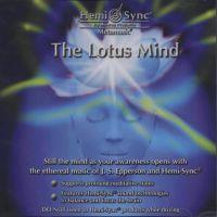 Lotus Mind CD - zobrazit detail zboží