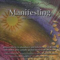 Manifesting CD - zobrazit detail zboží