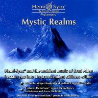 Mystic Realms CD - zobrazit detail zboží