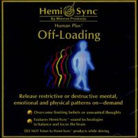 Off-Loading CD - zobrazit detail zboží