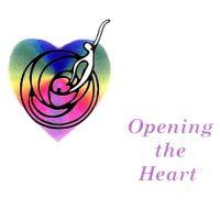 Opening the Heart 4 CDs - zobrazit detail zboží