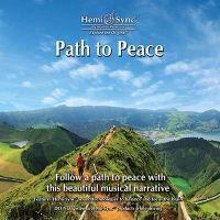 Path to Peace CD - zobrazit detail zboží