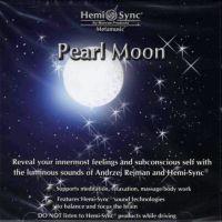 Pearl Moon CD - zobrazit detail zboží
