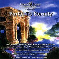 Portal To Eternity CD - zobrazit detail zboží