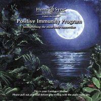 Positive Immunity Program 9 CD - zobrazit detail zboží