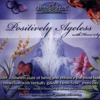 Positively Ageless 4 CD - zobrazit detail zboží