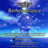 Remembrance CD - zobrazit detail zboží