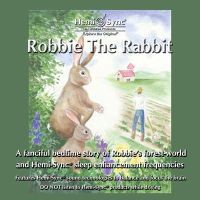 Robbie the Rabbit CD - zobrazit detail zboží