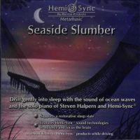 Seaside Slumber CD - zobrazit detail zboží