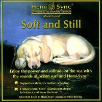 Soft and Still CD - zobrazit detail zboží