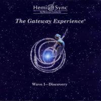 The Gateway Experience Waves I-VI 18 CDs - zobrazit detail zboží