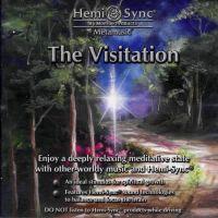 The Visitation CD - zobrazit detail zboží